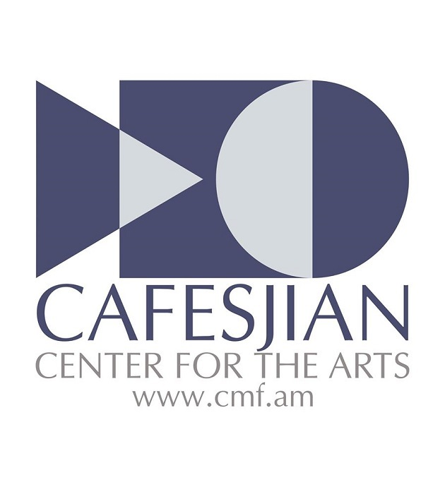 Cafesjian Center for the Arts