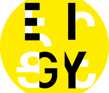 Gallery of Edward Isabekyan