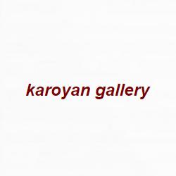 Karoyan Gallery