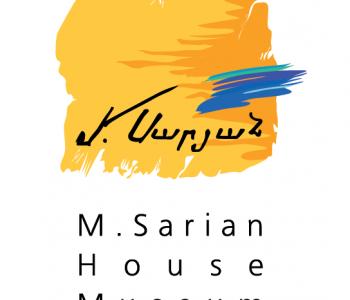 M. Saryan House-Museum