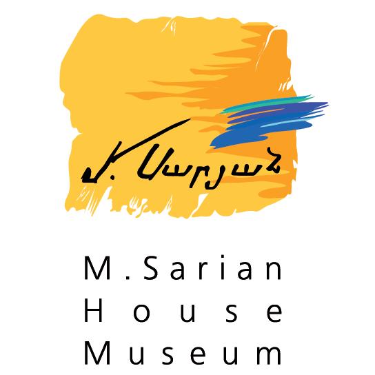 Дом-музей М. Сарьяна