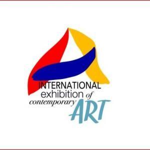 Международная выставка современного искусства «Армения 2018»