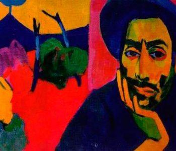 Национальной галерее Армении исполняется 95 лет